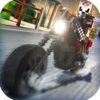 我的摩托车世界 V1.0.2 苹果版