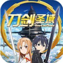 刀剑圣域BT版下载-刀剑圣域安卓变态版游戏私服下载V1.0