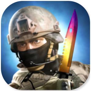 战斗小刀 V1.4.2 安卓版