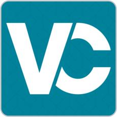 ViaCAD Pro 11 V11.0 Mac版
