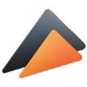 Elmedia Player Pro V7.3.0 Mac版