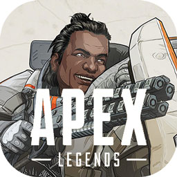 APEX英雄 V1.0 安卓版