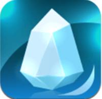 无尽碎片 V1.0 安卓版