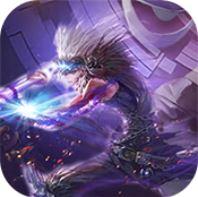 剑之霜歌 V1.0.0 变态版