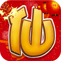 梦幻仙语 V1.3 变态版