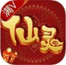 仙灵回合BT版下载-仙灵回合安卓变态版游戏下载,仙灵回合BT变态福利版下载V1.3.4