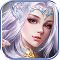 天堂幻境超爆版下载-天堂幻境超爆版变态版下载V1.0