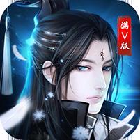 神战 V1.0.0 变态版