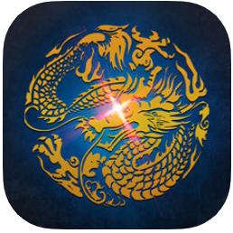 战士对决 V 2.0 苹果版