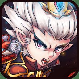 魔神 V1.0.75 官方版
