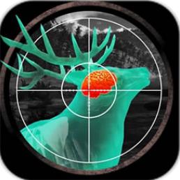 让我们来狩猎 V3.5 苹果版