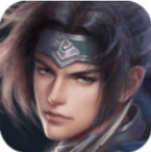 梦幻天龙 V1.0 变态版