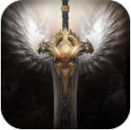 逍遥剑歌 V1.0.0 变态版