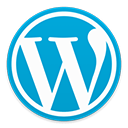 WordPress V4.1.0 Mac版