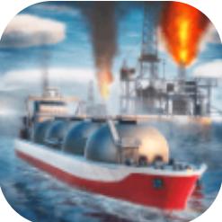 前沿光剑超级船舶 V1.0 苹果版