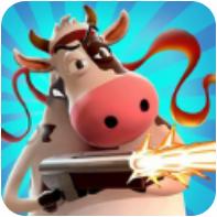 战牛释放 V0.1 安卓版