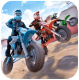 忍者摩托车 V2.11.9 安卓版