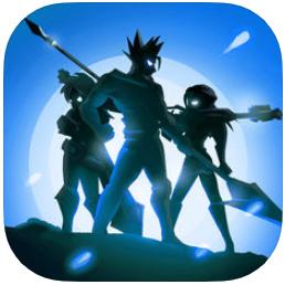 扎头英雄 V1.0 苹果版