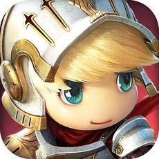 光明勇士 V1.0.107.97056  变态版