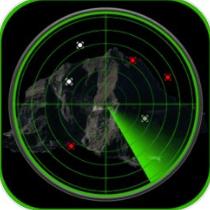 孤岛逃生 V1.0 苹果版