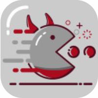 怪人地牢 V0.1.1 安卓版