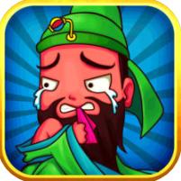 龙神三国 V1.0 苹果版