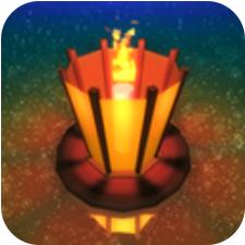 Ashi光之湖 V1.0 苹果版