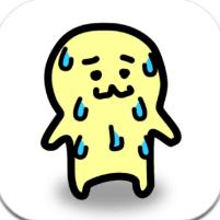 单身狗Lonely Guy V2.1.2 苹果版