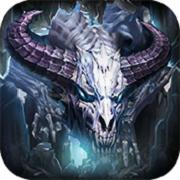 魔灵之怒 V1.0.0 变态版