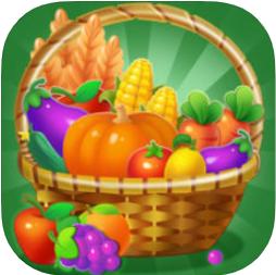 田园故事V1.0 苹果版