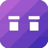 melotube V1.4.0 苹果版