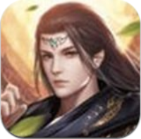 傲世名剑录游戏下载-傲世名剑录手游安卓版V1.0下载
