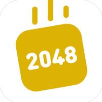 2048 Bricks V1.0.1 苹果版