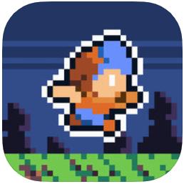 匕首侠盗 V1.01 苹果版
