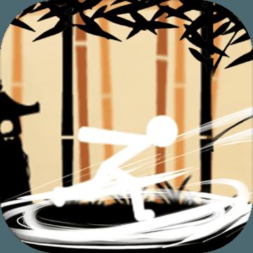 火柴人战争3部落之争 V1.0 安卓版