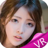 真实vr女友 V1.1 苹果版