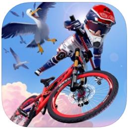 速降大师 V1.0.2 苹果版