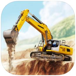 模拟建设3 V1.3 苹果版