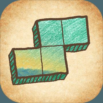 方块之城 V1.1 苹果版