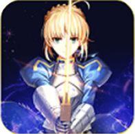 全明星终极之战 V1.01 变态版