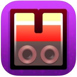磁铁盒 V1.0 苹果版