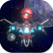 星际旅行者 V1.0.2 安卓版