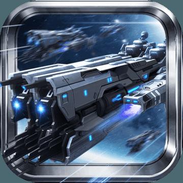 星�H文明 V1.0.1 2 安卓版
