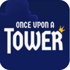 从前有一座塔楼 V1.6 苹果版