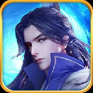 梦幻天剑 V2.8.0 安卓版