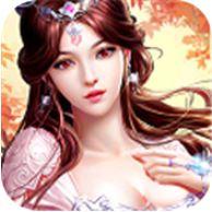绝世唐门无限版下载-绝世唐门无限版游戏福利版下载V1.0