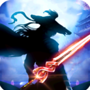 天地豪侠之剑指乾坤 V3.23.1 安卓版
