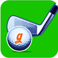 指尖高尔夫 V1.1.2 苹果版