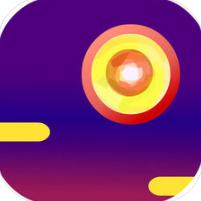 疯狂坠落 V1.0 苹果版