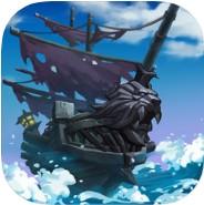 【决战加勒比海无限钻石版】决战加勒比海安卓BT变态版手游下载V1.0.0.3